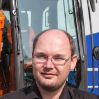 Paul Håkon Endresen