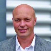 Bengt Nilsson, Hammerglass
