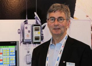 Olaf Rømcke