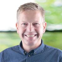 Anders Kjeld i Byggros.